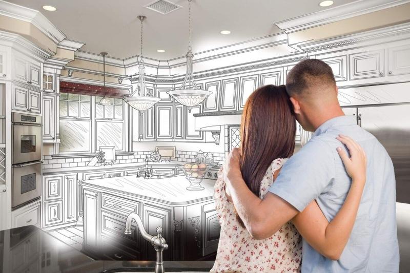 Những trợ thủ đắc lực giúp bạn hiện thực hóa ngôi nhà trong mơ mà chẳng cần kiến trúc sư tư vấn-2