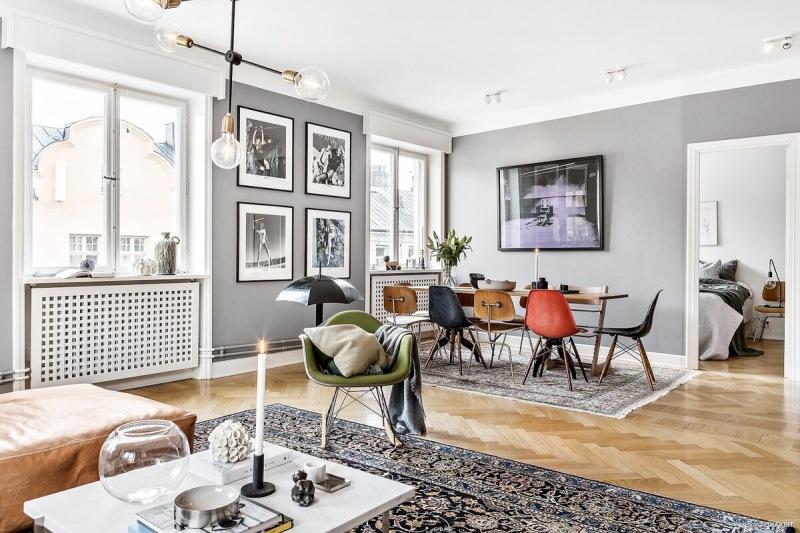 Những trợ thủ đắc lực giúp bạn hiện thực hóa ngôi nhà trong mơ mà chẳng cần kiến trúc sư tư vấn-4