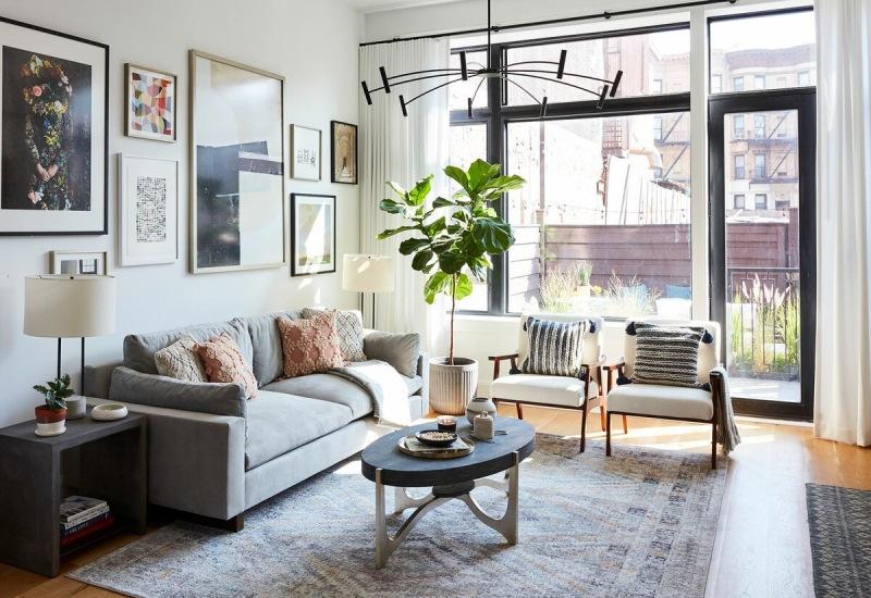 Những trợ thủ đắc lực giúp bạn hiện thực hóa ngôi nhà trong mơ mà chẳng cần kiến trúc sư tư vấn-5