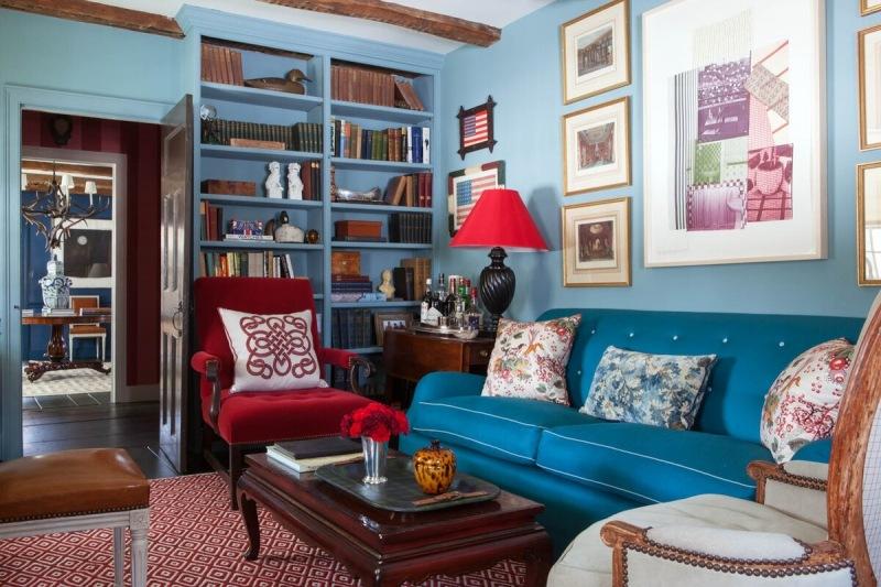 Những trợ thủ đắc lực giúp bạn hiện thực hóa ngôi nhà trong mơ mà chẳng cần kiến trúc sư tư vấn-6