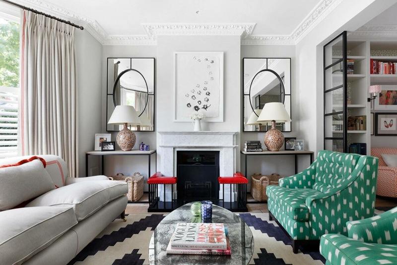 Những trợ thủ đắc lực giúp bạn hiện thực hóa ngôi nhà trong mơ mà chẳng cần kiến trúc sư tư vấn-7