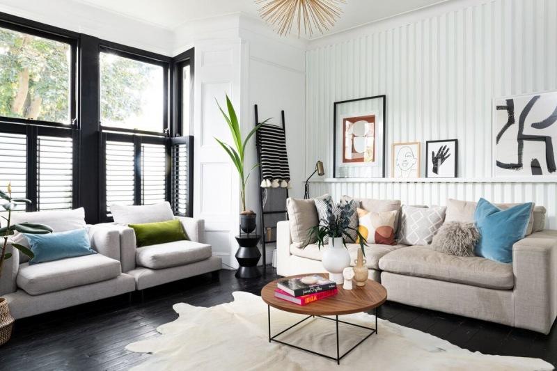Những trợ thủ đắc lực giúp bạn hiện thực hóa ngôi nhà trong mơ mà chẳng cần kiến trúc sư tư vấn-8