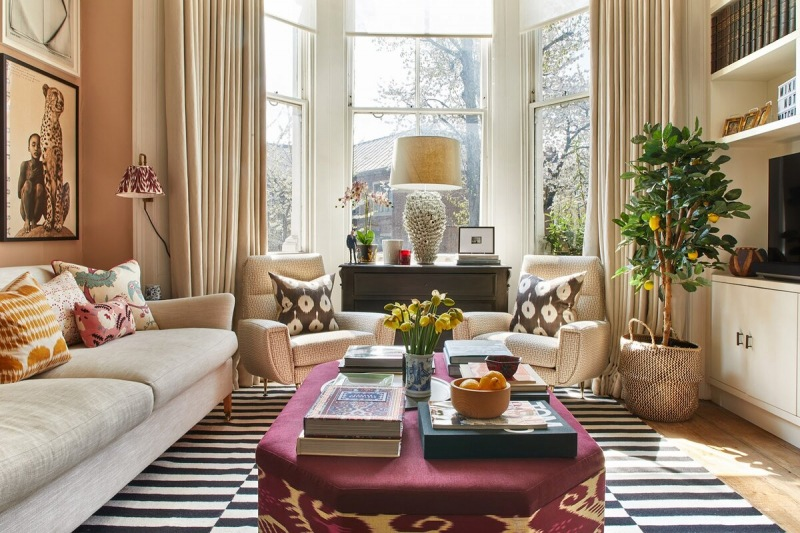 Những trợ thủ đắc lực giúp bạn hiện thực hóa ngôi nhà trong mơ mà chẳng cần kiến trúc sư tư vấn-9