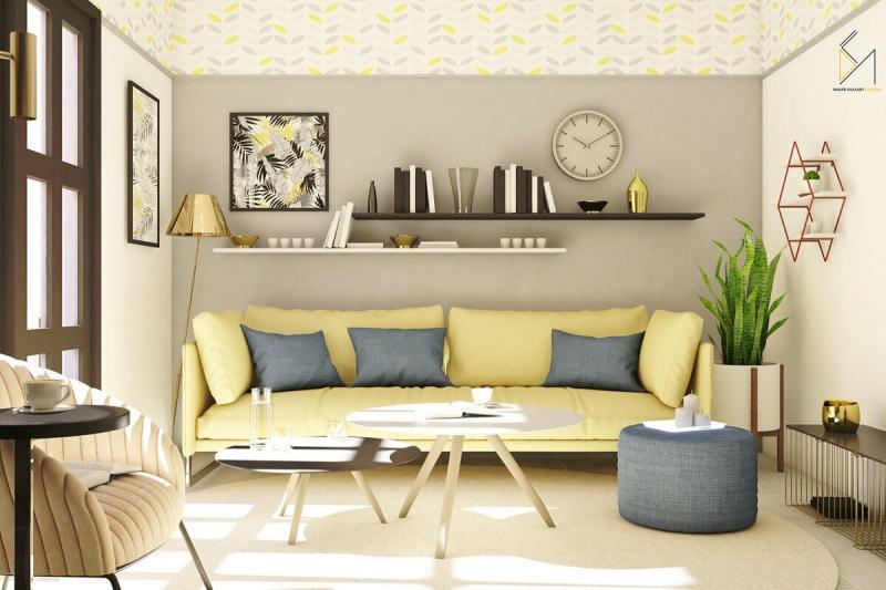 Những trợ thủ đắc lực giúp bạn hiện thực hóa ngôi nhà trong mơ mà chẳng cần kiến trúc sư tư vấn-10