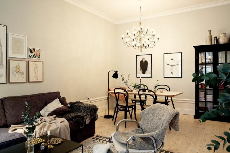 Những trợ thủ đắc lực giúp bạn hiện thực hóa ngôi nhà trong mơ mà chẳng cần kiến trúc sư tư vấn-11