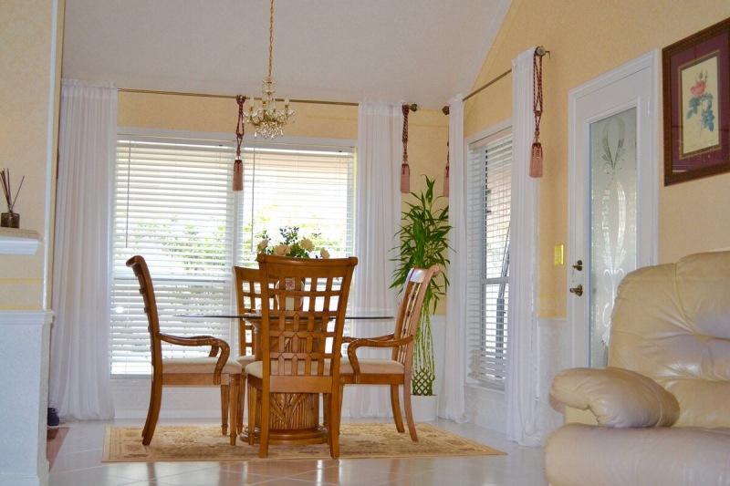 Những trợ thủ đắc lực giúp bạn hiện thực hóa ngôi nhà trong mơ mà chẳng cần kiến trúc sư tư vấn-12