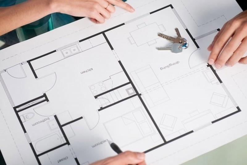 Những trợ thủ đắc lực giúp bạn hiện thực hóa ngôi nhà trong mơ mà chẳng cần kiến trúc sư tư vấn-15