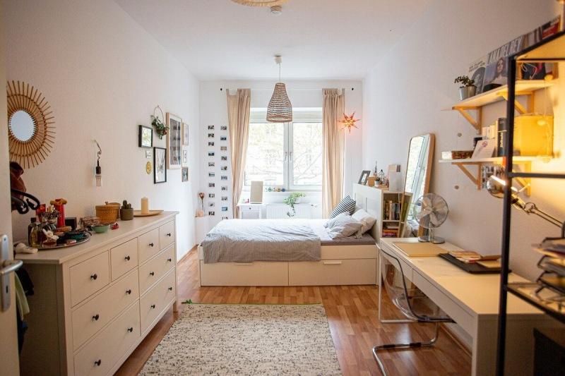 Những trợ thủ đắc lực giúp bạn hiện thực hóa ngôi nhà trong mơ mà chẳng cần kiến trúc sư tư vấn-16