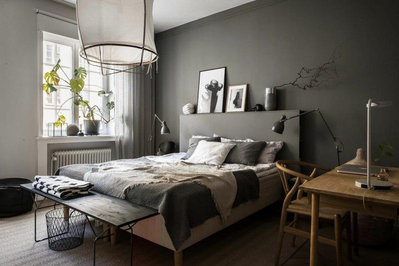 Những trợ thủ đắc lực giúp bạn hiện thực hóa ngôi nhà trong mơ mà chẳng cần kiến trúc sư tư vấn-17