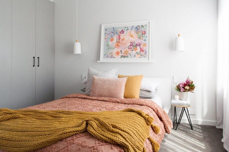Những trợ thủ đắc lực giúp bạn hiện thực hóa ngôi nhà trong mơ mà chẳng cần kiến trúc sư tư vấn-18