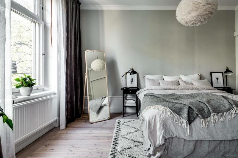 Những trợ thủ đắc lực giúp bạn hiện thực hóa ngôi nhà trong mơ mà chẳng cần kiến trúc sư tư vấn-19
