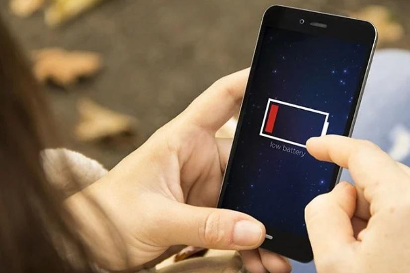 Điện thoại có 4 dấu hiệu này chắc chắn bạn đang bị cài phần mềm theo dõi, chính xác 100%-1