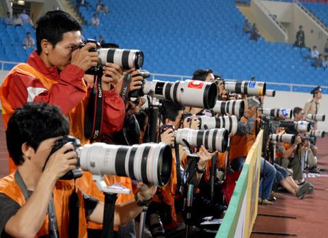 PV thể thao duy nhất của Việt Nam mắc kẹt trên đất UAE vì Covid-19: Đường về nhà còn xa và mờ mịt...-1