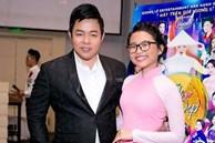 Quang Lê lần đầu kể chuyện rạn nứt với Phương Mỹ Chi và ồn ào con nuôi Phi Nhung: 'Đầu tư cho con, toàn là lỗ không à!'
