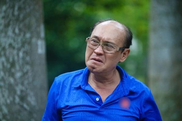 Lê Giang và Trấn Thành đã nói gì ở show Sau ánh hào quang mà Duy Phương khởi kiện rồi được đền bù 400 triệu đồng?-5