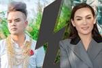 Một nữ nghệ sĩ bất ngờ nêu ý kiến trái chiều vụ Hồ Văn Cường: Cứ cho là Phi Nhung lấy tiền cũng chẳng sao cả-3