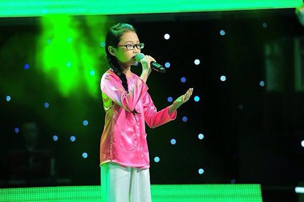 Phương Mỹ Chi: Cô bé sống ở nhà cấp 4 cùng gia đình 14 người, hát đám ma giá 100 nghìn đến sao nhí đổi đời sau giải tiền tỷ-5