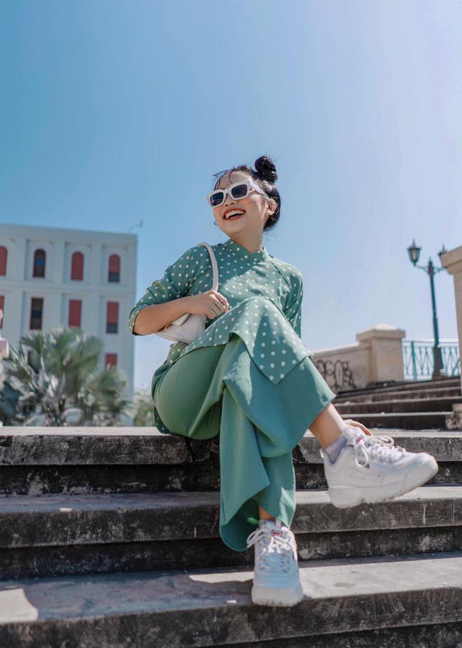 Phương Mỹ Chi: Cô bé sống ở nhà cấp 4 cùng gia đình 14 người, hát đám ma giá 100 nghìn đến sao nhí đổi đời sau giải tiền tỷ-11