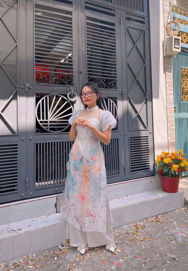 Phương Mỹ Chi: Cô bé sống ở nhà cấp 4 cùng gia đình 14 người, hát đám ma giá 100 nghìn đến sao nhí đổi đời sau giải tiền tỷ-7