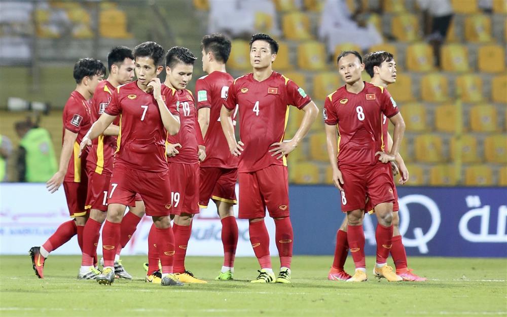 3 cầu thủ Indonesia dương tính Covid-19, tuyển Việt Nam có thể cách ly 7 ngày-1