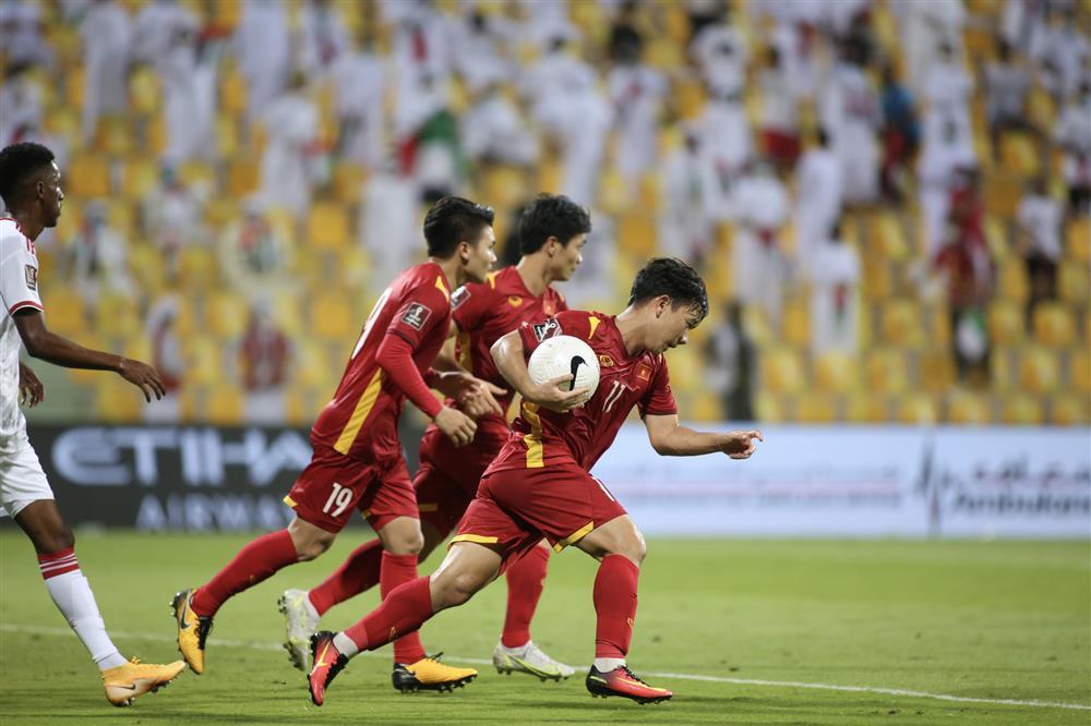 3 cầu thủ Indonesia dương tính Covid-19, tuyển Việt Nam có thể cách ly 7 ngày-2