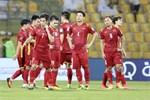 Vì sao đội tuyển bóng đá Việt Nam chỉ phải cách ly 7 ngày để phòng Covid-19?-4