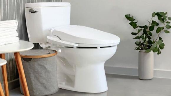 Tại sao bồn cầu toilet luôn có màu trắng dù nó rất dễ bẩn? Lý do phía sau tưởng vô lý, hóa ra lại cực kỳ thuyết phục-3