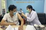 800.000 liều vắc xin COVID-19 từ Nhật Bản được chuyển vào ngày 17/6, TP.HCM sẽ tiến hành tiêm chủng thế nào?