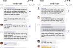 Nóng: Phương Thanh, Trịnh Kim Chi lên tiếng về nhóm chat Nghệ sĩ Việt chuyên nói xấu đang gây xôn xao MXH-4