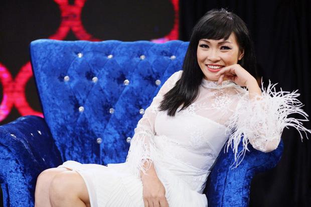 Nóng: Phương Thanh, Trịnh Kim Chi lên tiếng về nhóm chat Nghệ sĩ Việt chuyên nói xấu đang gây xôn xao MXH-2