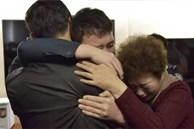 Nợ nần chồng chất sau 15 năm đi tìm con bị bắt cóc