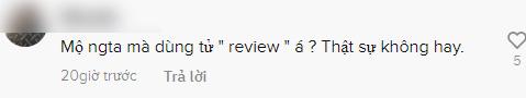 Đến thăm mộ cố NS Chí Tài, Khoa Pug bị phản ứng dữ dội khi dùng từ 'đi review mộ'-6