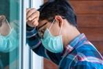 Nghệ An: Thêm 3 ca dương tính với virus SARS-CoV-2-2