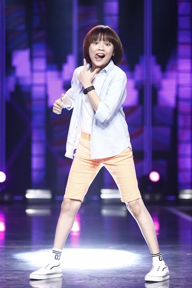 Cuộc sống đối lập của 2 Quán quân Vietnam Idol Kids: Hồ Văn Cường khó khăn thiếu thốn, Thiên Khôi tự chủ tài chính ở tuổi 16-7