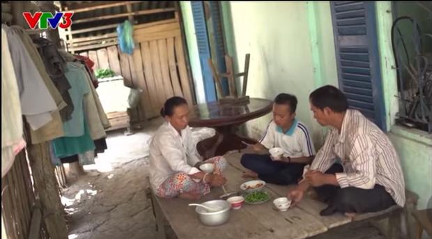 Cuộc sống đối lập của 2 Quán quân Vietnam Idol Kids: Hồ Văn Cường khó khăn thiếu thốn, Thiên Khôi tự chủ tài chính ở tuổi 16-4