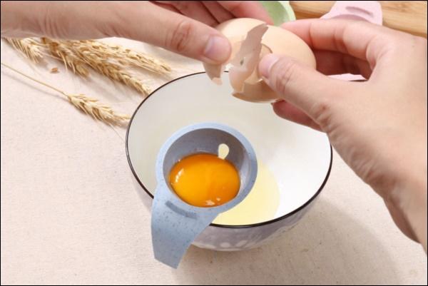 Cách làm kem tươi từ trứng gà thơm ngon, bổ dưỡng không hề tanh lạithành công ngay từ lần đầu-1