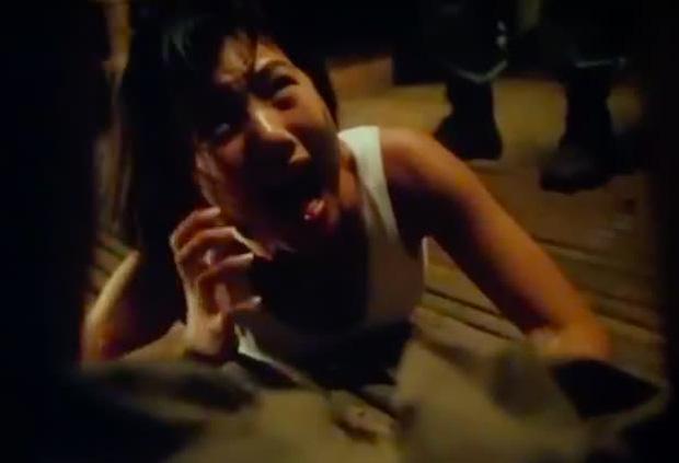 Mỹ nữ Hong Kong bị bạn diễn cưỡng dâm thật 100% trên phim trường, sốc đến độ lập tức rời showbiz nhưng thủ phạm vẫn nhởn nhơ?-11