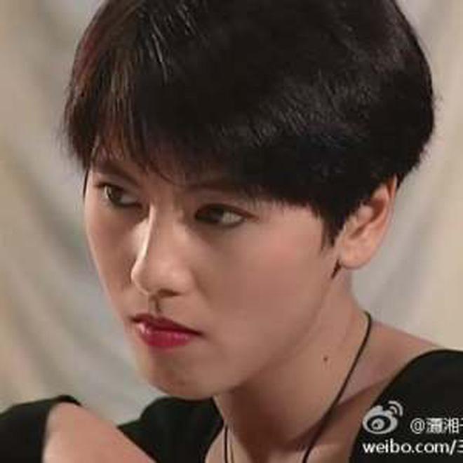 Mỹ nữ Hong Kong bị bạn diễn cưỡng dâm thật 100% trên phim trường, sốc đến độ lập tức rời showbiz nhưng thủ phạm vẫn nhởn nhơ?-2