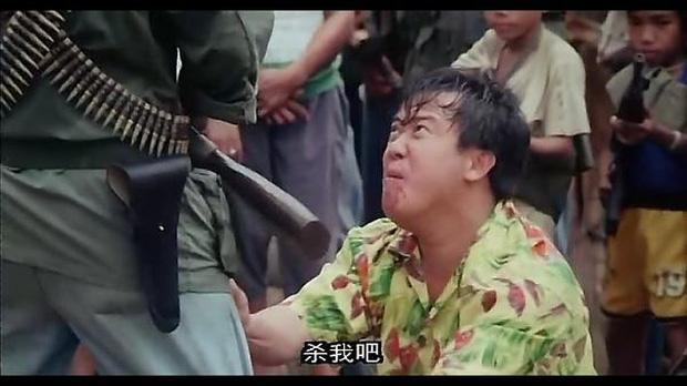 Mỹ nữ Hong Kong bị bạn diễn cưỡng dâm thật 100% trên phim trường, sốc đến độ lập tức rời showbiz nhưng thủ phạm vẫn nhởn nhơ?-6