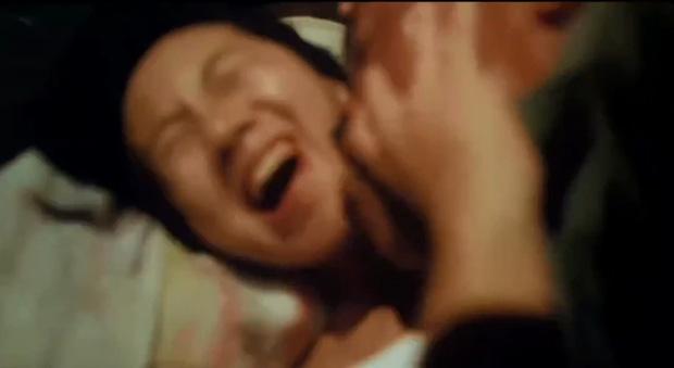 Mỹ nữ Hong Kong bị bạn diễn cưỡng dâm thật 100% trên phim trường, sốc đến độ lập tức rời showbiz nhưng thủ phạm vẫn nhởn nhơ?-13