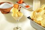 Cách làm kem tươi từ trứng gà thơm ngon, bổ dưỡng không hề tanh lạithành công ngay từ lần đầu