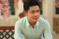 Bị tố tham gia nhóm chat 'Nghệ sĩ Việt', Nguyễn Văn Chung liệt kê 7 điều để phản pháo và còn mắng netizen gay gắt?
