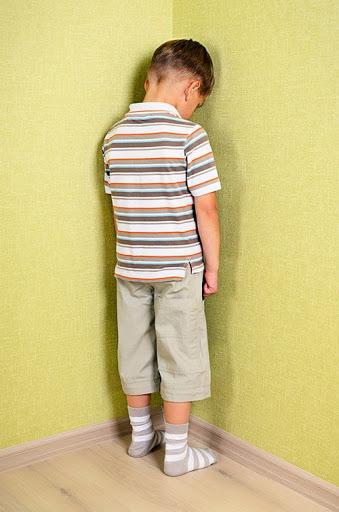 Gào thét bắt con dậy sớm là đang hại con: Hãy áp dụng ngay cách này vừa đơn giản, vừa giúp trẻ có một ngày đầy năng lượng-4