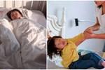 Gào thét bắt con dậy sớm là đang hại con: Hãy áp dụng ngay cách này vừa đơn giản, vừa giúp trẻ có một ngày đầy năng lượng
