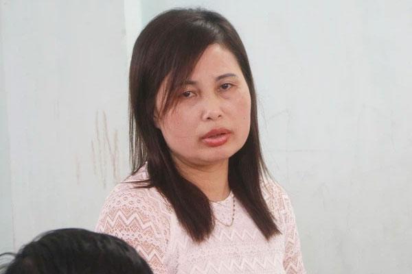 Kết luận vụ cô giáo ở Hà Nội tố bị nhà trường trù dập: Chỉ có 5/16 nội dung phản ánh đúng-1
