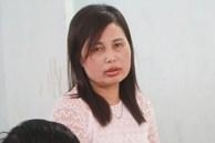Kết luận vụ cô giáo ở Hà Nội tố bị nhà trường 'trù dập': Chỉ có 5/16 nội dung phản ánh đúng