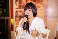 """5 lần 7 lượt phủ nhận cuối cùng Phương Thanh cũng thừa nhận có tồn tại nhóm chat """"Nghệ sĩ Việt""""?"""