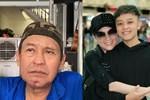 Nghệ sĩ Tấn Hoàng nói về băng nhóm, bè phái trong showbiz, nhắc nhở nghệ sĩ trẻ-4