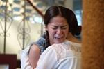Bố bị bệnh nặng nhưng chị gái chẳng về thăm, 2 tháng sau anh rể trả vợ về cùng 2 đứa con và chiếc xe lăn