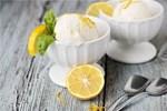Làm kem tươi bằng tay tại nhà ngon bất bại,không cần máy chỉ 10 phút là xong!